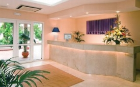 Oferta Viaje Hotel Apartamentos Dunas Club + Surf Corralejo  4 hora / dia