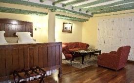 Oferta Viaje Hotel Escapada Casas De La Juderia + Entradas Isla Mágica 1 día
