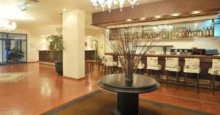 Oferta Viaje Hotel Escapada Pestana Cascais Ocean & Conference Aparthotel