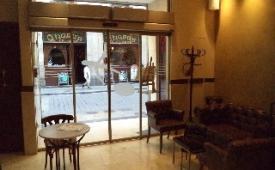 Oferta Viaje Hotel Escapada Adagio + Entradas a la Sagrada Familia de Gaudí