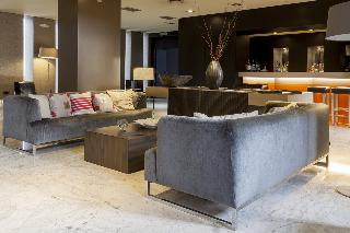 Oferta Viaje Hotel Escapada Ac Urbe De Sevilla By Marriott