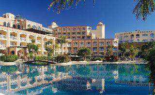 Oferta Viaje Hotel Escapada H10 Playa Esmeralda