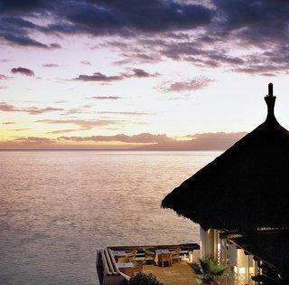 Oferta Viaje Hotel Escapada Jardín Tropical + Entradas Papagayo Parque 1día y Siam Park 1 día