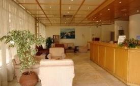Oferta Viaje Hotel Escapada Musa D'Ajuda