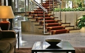 Oferta Viaje Hotel Escapada Crowne Plaza Porto