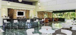 Oferta Viaje Hotel Escapada Melia Salinas + Curso de Famara  tres hora / día