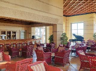 Oferta Viaje Hotel Escapada H10 Costa Adeje Palace
