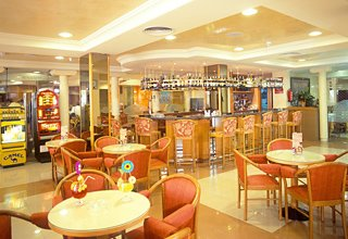 Oferta Viaje Hotel Escapada Noelia Playa