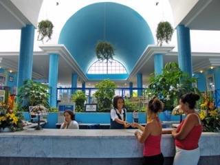 Oferta Viaje Hotel Escapada Puerto Carmen