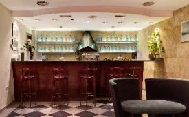 Oferta Viaje Hotel Escapada Silken Rona Dalba