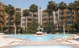 Oferta Viaje Hotel Escapada Barbados + Kitesurf en Maspalomas  por ciento 3 hora/dia