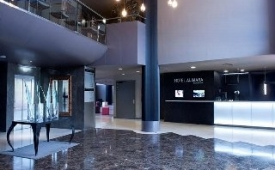 Oferta Viaje Hotel Escapada Alimara