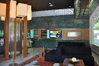 Oferta Viaje Hotel Escapada Atenea Barna Aparthotel