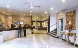 Oferta Viaje Hotel Escapada Catalonia Hispalis + Senda por Catedral y también Iglesia del Salvador
