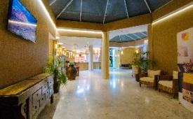Oferta Viaje Hotel Escapada Club Siroco + Surf en Famara  cinco hora / día