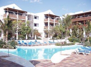 Oferta Viaje Hotel Escapada Mansion de Nazaret