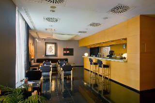 Oferta Viaje Hotel Escapada Eurohotel Diagonal Port