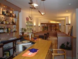 Oferta Viaje Hotel Escapada Montecarlo Granada