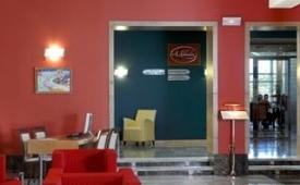 Oferta Viaje Hotel Escapada Abba Burgos