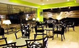 Oferta Viaje Hotel Escapada Husa Doblemar