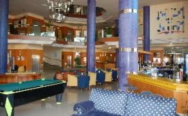Oferta Viaje Hotel Escapada Las Gaviotas - La Manga + Entradas Terra Naturaleza Murcia + Aqua Naturaleza Murcia