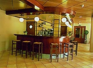 Oferta Viaje Hotel Escapada Niunit Hotel Ordino + Entradas Nocturna Wellness Inuu + Cena