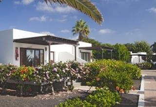 Oferta Viaje Hotel Escapada Playa Limones
