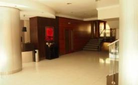Oferta Viaje Hotel Escapada Gran Dirija