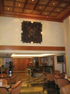 Oferta Viaje Hotel Escapada Beatriz Rey Don Jaime