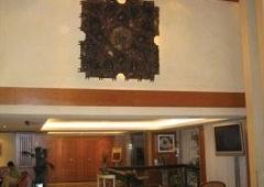 Oferta Viaje Hotel Escapada Beatriz Rey Don Jaime + Entradas Oceanografic