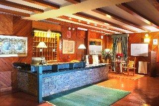 Oferta Viaje Hotel Escapada Vilagaros + Rafting Pont de Suert (catorce km)