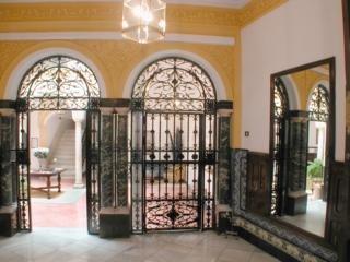 Oferta Viaje Hotel Escapada Abanico + Entradas Isla Mágica + Aqua Mágica 1 día