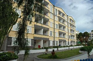 Oferta Viaje Hotel Escapada Dorotea + Surf en Maspalomas  tres hora / día