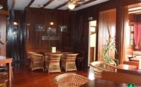 Oferta Viaje Hotel Escapada Vila Ventura