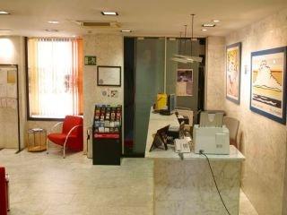 Oferta Viaje Hotel Escapada Celuisma Pathos + Surf en Gijon  dos hora / día