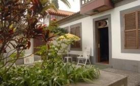 Oferta Viaje Hotel Escapada Vilas Oliveira