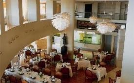 Oferta Viaje Hotel Escapada Royal Savoy