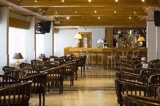 Oferta Viaje Hotel Escapada Luna Miramar + Entradas Zoomarine Parque temático 1 día