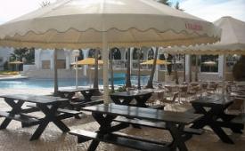Oferta Viaje Hotel Escapada VilaRosa