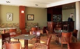 Oferta Viaje Hotel Escapada Parador De Soria