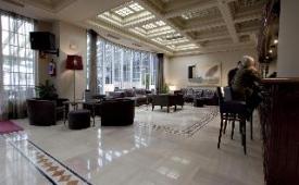 Oferta Viaje Hotel Escapada Silken Indautxu + Transporte y Acceso a museos  24h