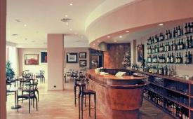 Oferta Viaje Hotel Escapada Carlton Rioja + Visita a Bodega Marqués de Riscal