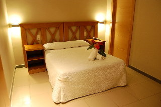 Oferta Viaje Hotel Escapada Atenas