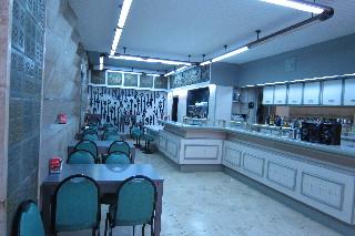 Oferta Viaje Hotel Escapada Robledo