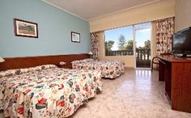 Oferta Viaje Hotel Escapada Del Golf Playa