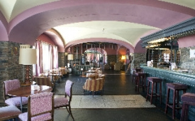 Oferta Viaje Hotel Escapada Ziryab