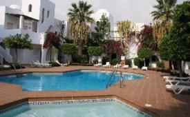 Oferta Viaje Hotel Escapada Torrelaguna