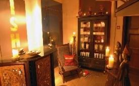 Oferta Viaje Hotel Escapada Romantik Hotel Vivenda Miranda