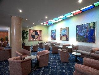 Oferta Viaje Hotel Escapada Hcc Montblanc + Entradas al Museo del Camp Nou
