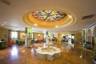 Oferta Viaje Hotel Escapada Hi Pueblo Andaluz + Entradas General Selwo Marina Delfinarium Benalmádena